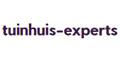 Tuinhuis-Experts