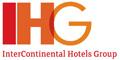 InterContinental Hotels Group AMEA