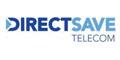 DirectSaveTelecom