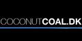 COCONUTCOAL.DK