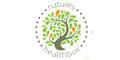 Natures Healthbox