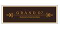 Grand 07 Suites