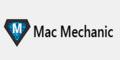 Mac Mechanic