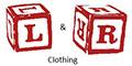 L & R Clothing