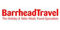 Barrhead Travel Insurance