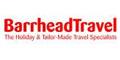 Barrhead Travel Insurance