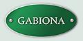 Gabiona