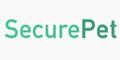 SecurePet