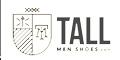 Tallmenshoes