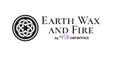 Earth, wax and fire