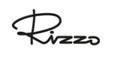 Rizzo