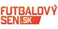 FutbalovýSen.sk