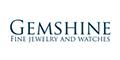 Gemshine