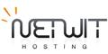 netwit hosting