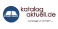 katalog-aktuell.de