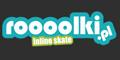 Roooolki.pl