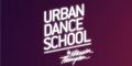 Urban Dance School