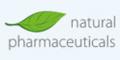 Natural Pharmaceutics
