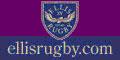 Ellis Rugby