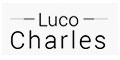 Luco Charles