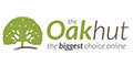 The Oak Hut