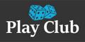 PlayClub