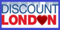 discountland.co.uk