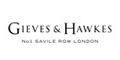 Gieves & Hawkes