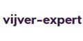 Vijver-expert