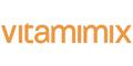 vitamimix