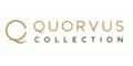 Quorvus