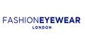 Fashion Eyewear Ltd
