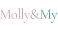 Molly&My