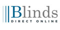 Blinds Direct Online