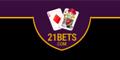 21bets kasino