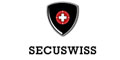Secuswiss