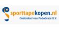 Sporttapekopen.nl