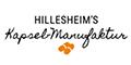 Hillesheim's Kapsel-Manufaktur