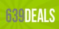 639DEALS