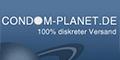 condom-planet.de