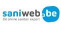 Saniweb.be