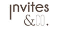 Invites & Co