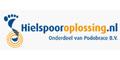 Hielspoorplossing.nl