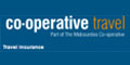 Midcounties Co-operative Travel Insurance