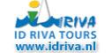ID Riva Tours