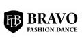 Bravo Fashion Dance