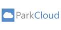 Park Cloud