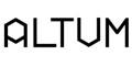 Altum Designs