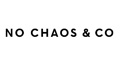 NO CHAOS & CO