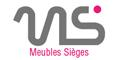 Meubles-sieges.com